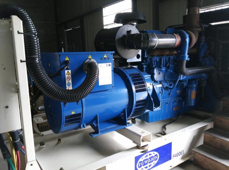 发电机回收,宁波发电机回收厂家