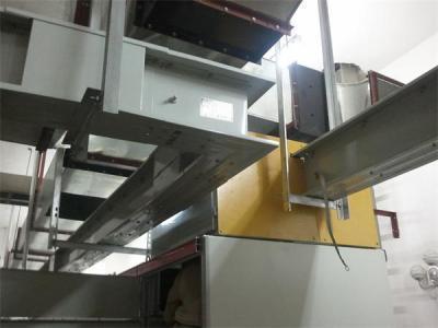 长宁专业回收电缆线,铜芯电缆回收