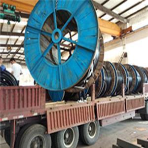海安新旧电缆回收,电缆设备收购