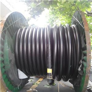 芜湖电缆线回收设备收购