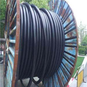 南汇回收电缆线,低压电缆回收