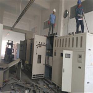 普陀专业回收变压器工厂设备回收