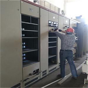 惠山变压器回收电线电缆回收