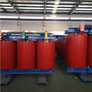 江阴回收旧变压器电力设备回收