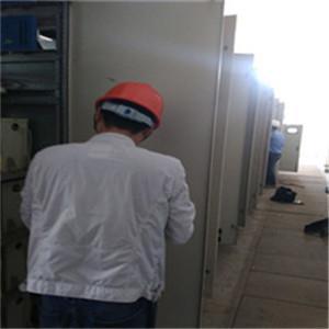 潤州專業回收變壓器,收購配電柜