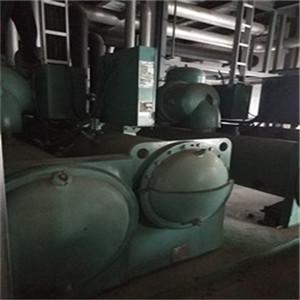湖州舊變壓器回收,廢舊設備收購