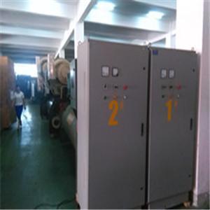 钟楼回收变压器,设备收购