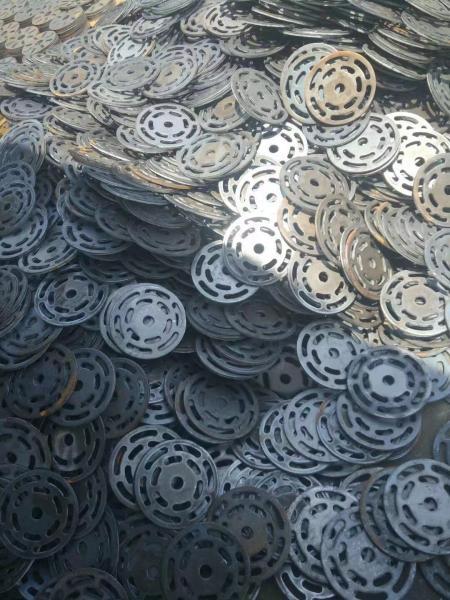 鄂尔多斯聊城法兰毛坯生产厂家