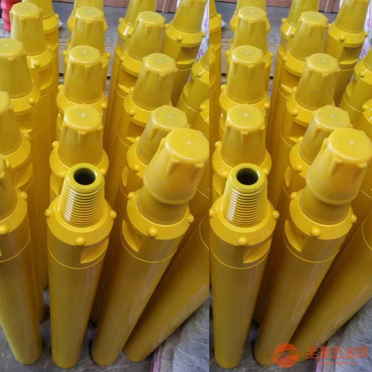 110錨固沖擊器沖擊器批發商 名達正宇110錨固沖擊器大減價