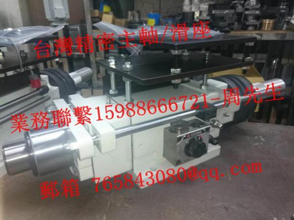 钻孔动力头/油压钻孔动力头/气压钻孔动力头/D3/D6/D8