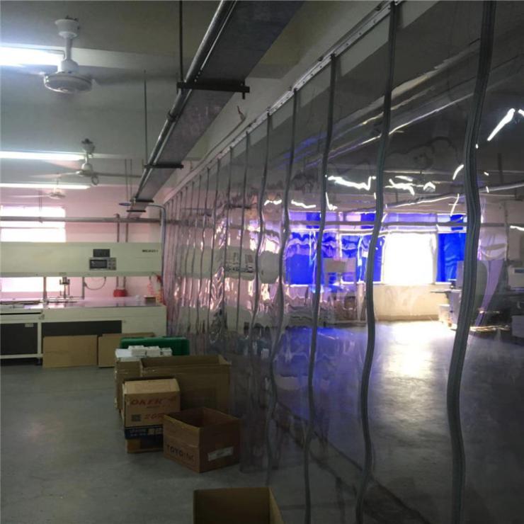 佛山快速卷帘门 xingde工业平移门 订购品牌商