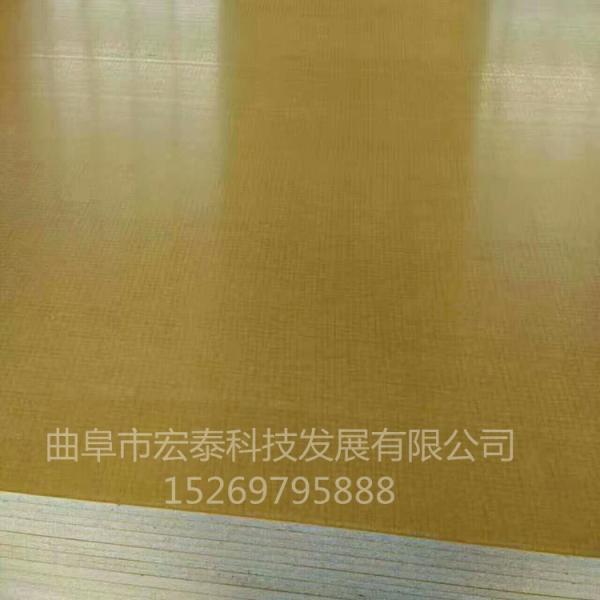 铜鼓县玻镁烟道板设备