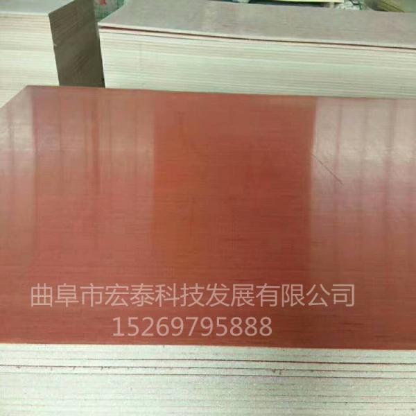宜丰县中空玻镁板设备