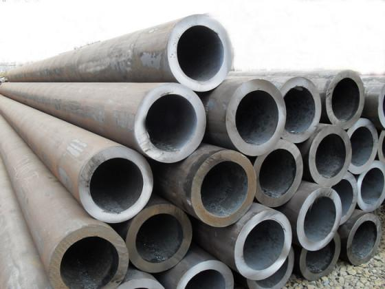 鹽城銷售12Cr2Mo合金管