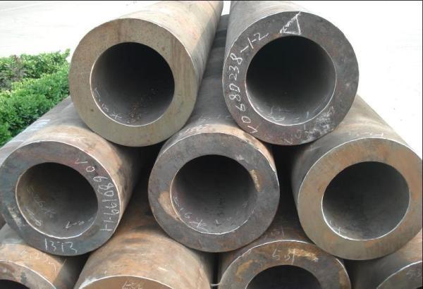臺州現貨銷售A106合金管