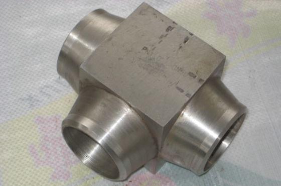 海口Cr12MoV鍛件齒輪價格