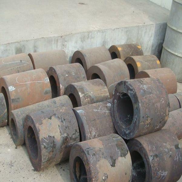 新闻资讯:茂名A182F55锻件齿轮厂家直销