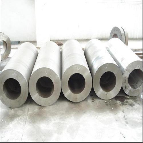 新闻资讯:克拉玛依A105锻件大型环形厂家直销