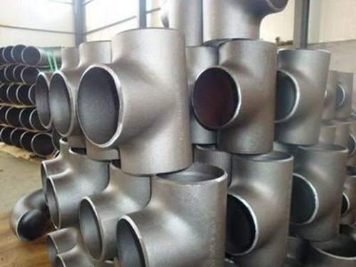 新闻资讯:漳州30CrMo锻打件盲板厂家直销