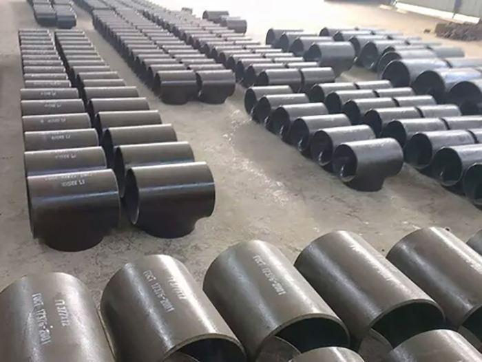 新闻资讯:厦门316L锻件车轮厂家直销