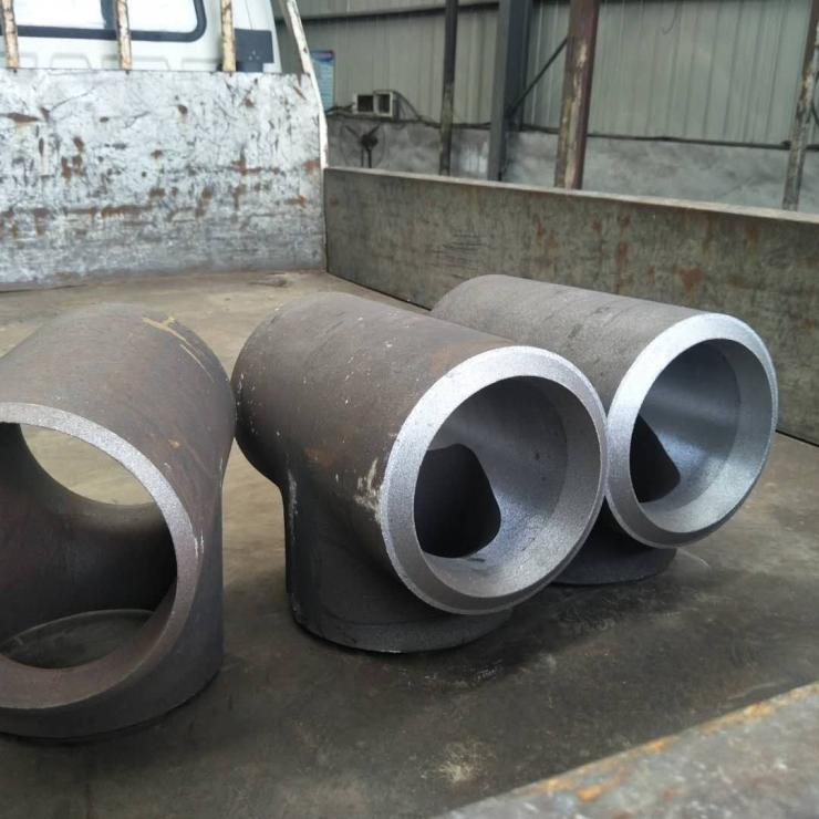 新聞資訊:吉林42CrMo鍛件筒體廠家直銷