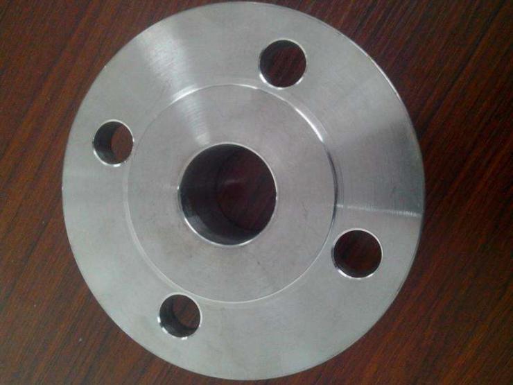 新闻资讯:镇江A182F11锻件轴类厂家直销