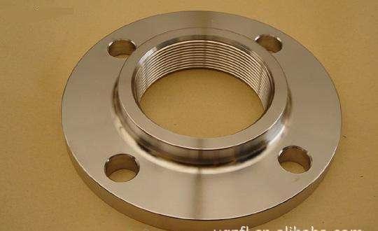 新聞資訊:綏化A182F1鍛件管板廠家直銷