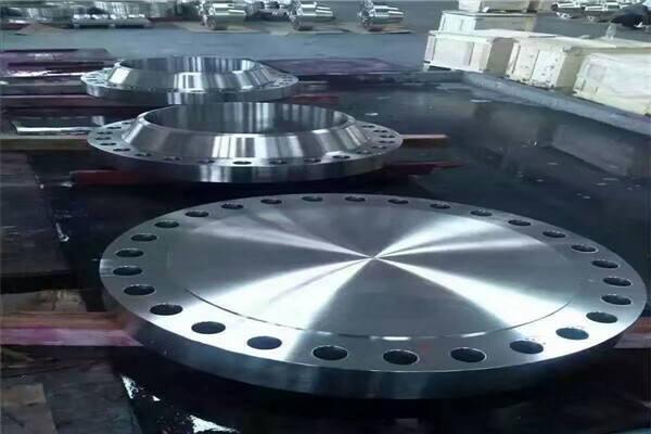 新闻资讯:阿勒泰地区A182F60锻件大型环形厂家直