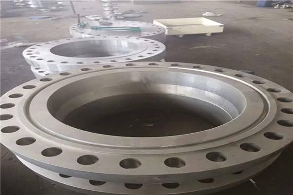 新聞資訊:貴陽42Cr5MoSiV1鍛件三通廠家直銷