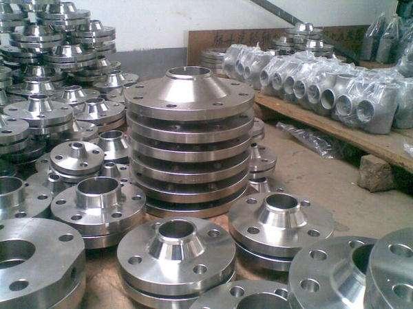 新闻资讯:自贡9Cr2Mo锻件筒体厂家直销