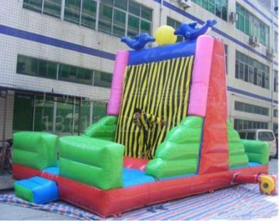 广州充气儿童乐园气模租赁
