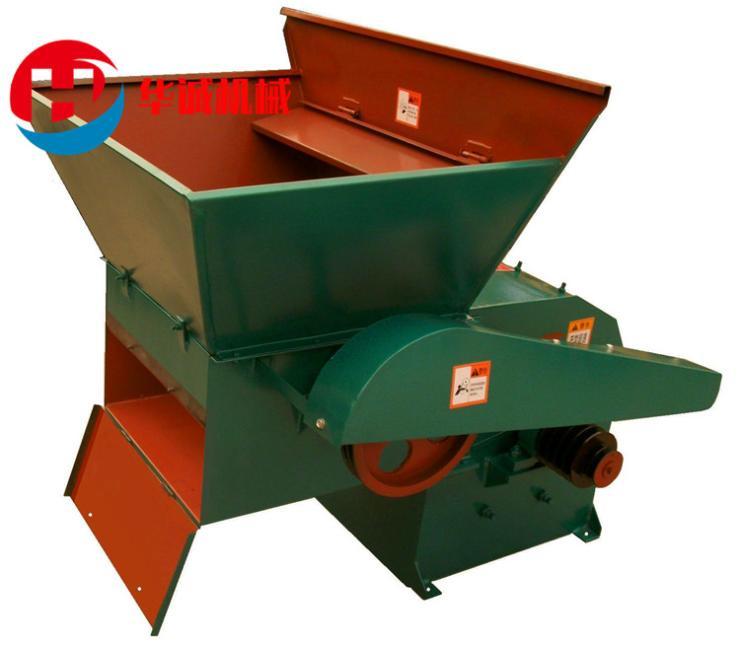 饲料颗粒机 鹌鹑饲料颗粒机 青贮饲料收获机