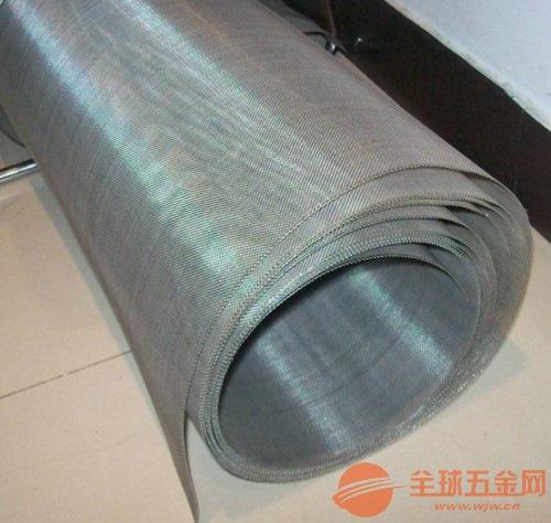 汕头铸造钢水过滤网生产厂家