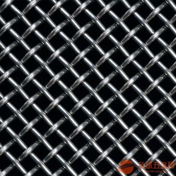 宽幅不锈钢网过滤网等级划分316L材质