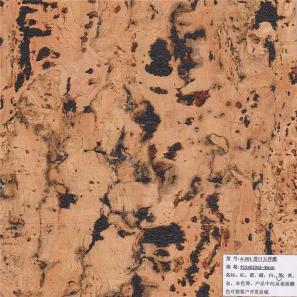 双鸭山软木墙板厂家