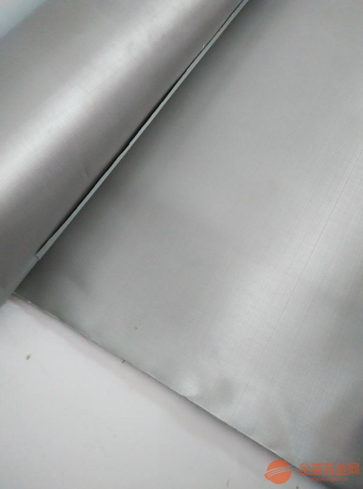舟山斜纹编织不锈钢滤网过滤网厂家