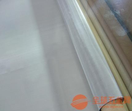 304不锈钢网电路板过滤网规格性价比最高