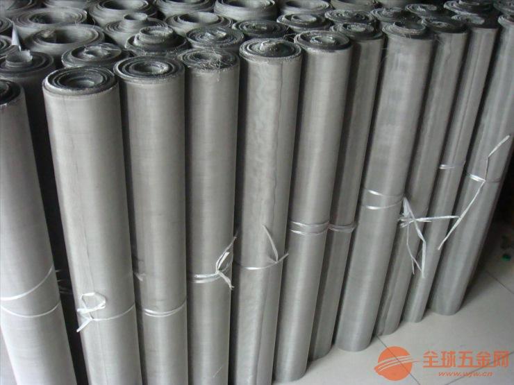 铸钢过滤网生产厂家无锡过滤网等级
