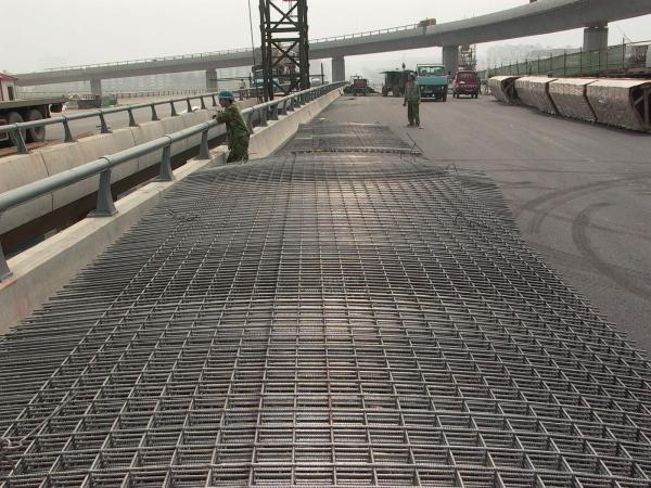 邳州铁丝焊接网片规格