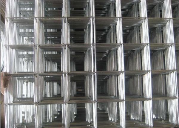 图木舒克建筑焊接网片生产厂家