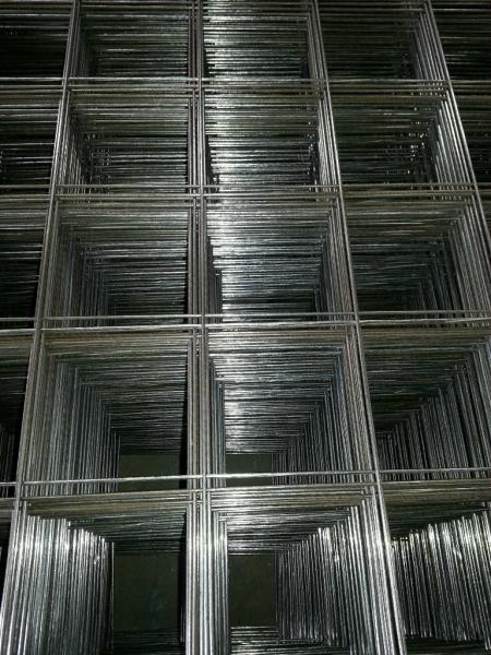 铜鼓县建筑焊接网片厂家报价