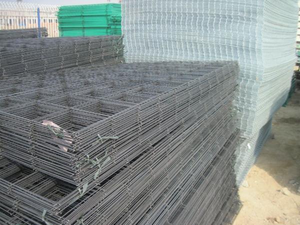 霞山区电焊镀锌网片厂家报价