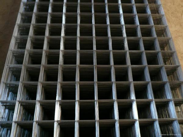 宁冈县镀锌焊接网生产厂家