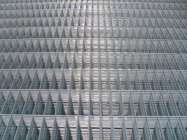 科尔沁区电焊镀锌网片厂家报价
