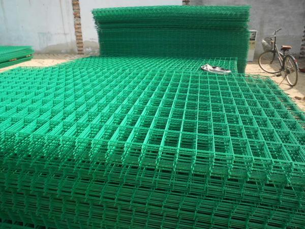 乾县铁丝焊接网片生产厂家