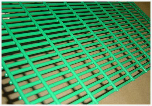 新沂焊接电焊网片生产厂家