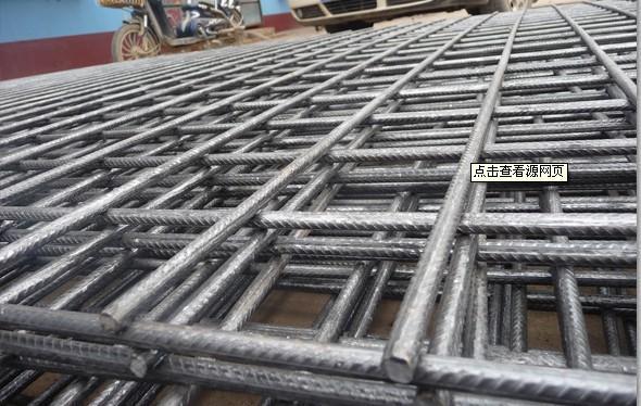 芗城区焊接网片价格