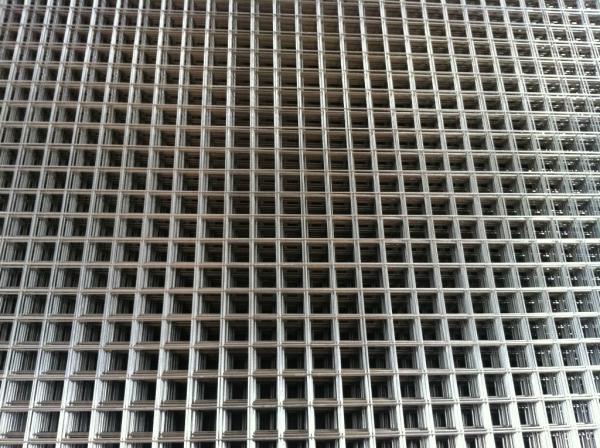 扎鲁特旗铁丝焊接网片生产厂家