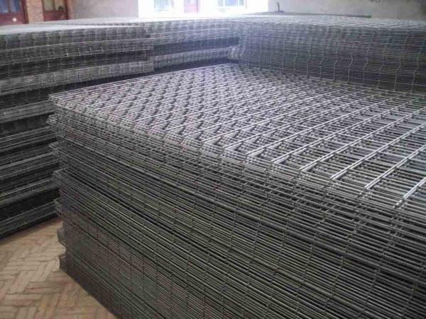 锡林浩特钢焊接网片哪家质量好