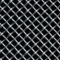 常州过滤网目数单位过滤网目数定义